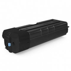 OEM Kyocera Mita TK6725 Black Toner Cartridges