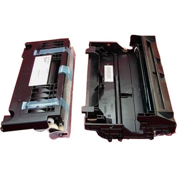 Kyocera Mita TD47 Black OEM Laser Toner Cartridge