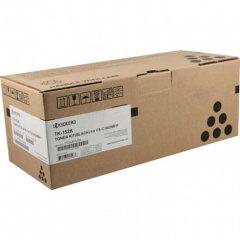Kyocera Mita TK-152K Black OEM Laser Toner Cartridge
