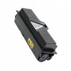 Kyocera Mita TK-162 Black OEM Laser Toner Cartridge