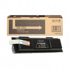 Kyocera Mita TK-172 Black OEM Laser Toner Cartridge