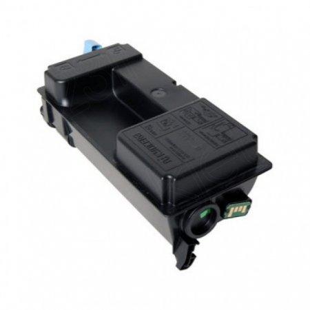 Kyocera Mita TK-3112 Black OEM Laser Toner Cartridge