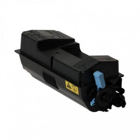 Kyocera Mita TK-3122 Black OEM Laser Toner Cartridge