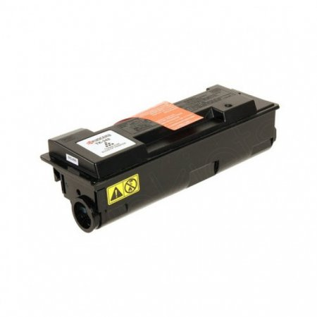 Kyocera-Mita TK-342 Black OEM Laser Toner Cartridge