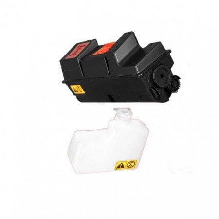 Kyocera-Mita TK-352 Black OEM Laser Toner Cartridge