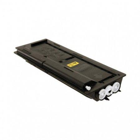 Kyocera Mita TK-477 Black OEM Laser Toner Cartridge