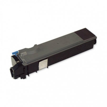Kyocera-Mita TK-522K Black OEM Laser Toner Cartridge