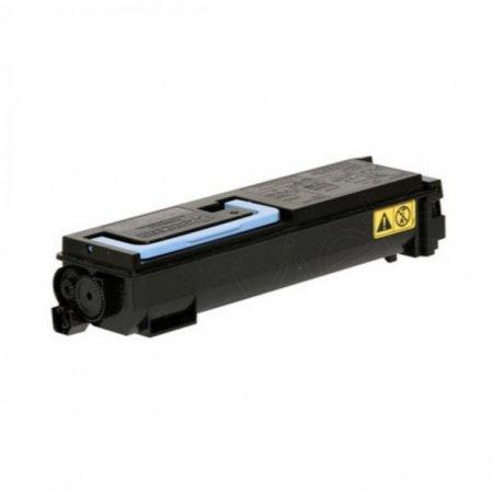 Kyocera-Mita TK-552K Black OEM Laser Toner Cartridge