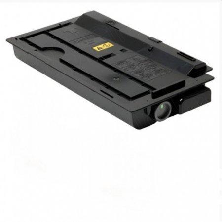 Kyocera Mita TK-7107 Black Toner Cartridges
