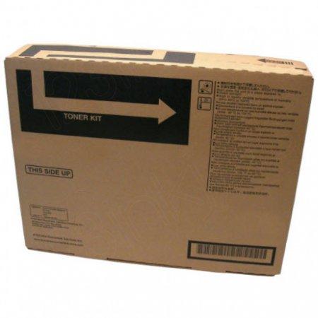 Kyocera Mita TK-7207 Black Toner Cartridges