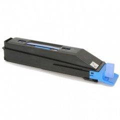 Kyocera-Mita TK-857C Cyan Toner Cartridges