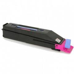 Kyocera-Mita TK-857M Magenta Toner Cartridges