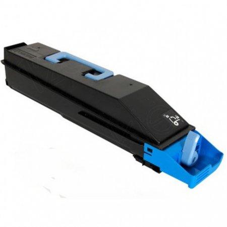 Kyocera Mita TK-882C Cyan Toner Cartridges