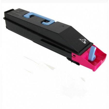 Kyocera Mita TK-882M Magenta Toner Cartridges