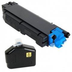 Konica Minolta TK-5142C Cyan Toner Cartridges