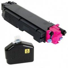 Konica Minolta TK-5142M Magenta Toner Cartridges