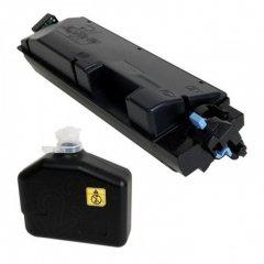 Konica Minolta TK-5152K Black Toner Cartridges