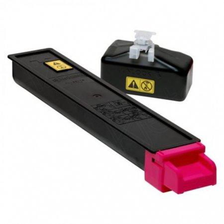 Kyocera TK-8317M Magenta Toner Cartridges
