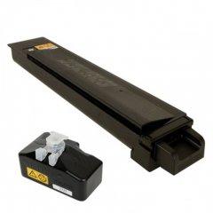 Konica Minolta TK-8327K Black Toner Cartridges