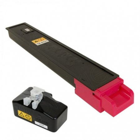Konica Minolta TK-8327M Magenta Toner Cartridges