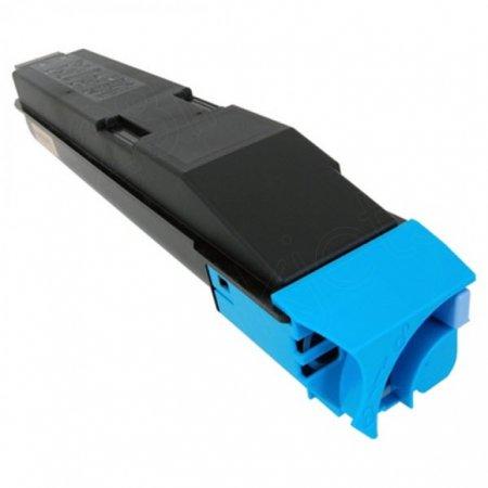 Konica Minolta TK-8602C Cyan Toner Cartridges
