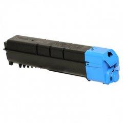 Konica Minolta TK-8707C Cyan Toner Cartridges