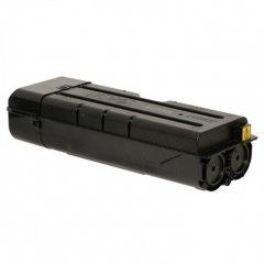 Konica Minolta TK-8707K Black Toner Cartridges