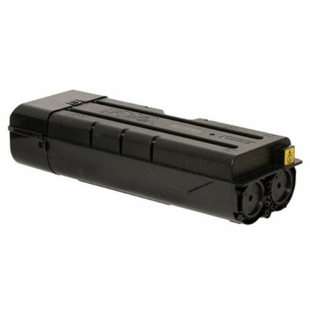 Konica Minolta TK-8707K Black Toner Cartridges