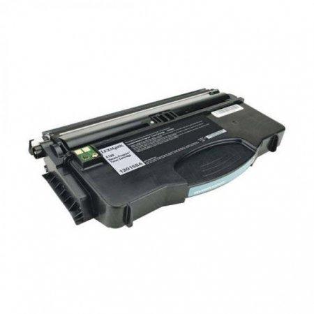 Lexmark 12015SA Black OEM Laser Toner Cartridge