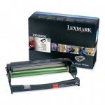 Lexmark 12B0090 Black OEM Laser Toner Cartridge