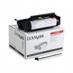 Lexmark 17G0152 Black OEM Laser Toner Cartridge