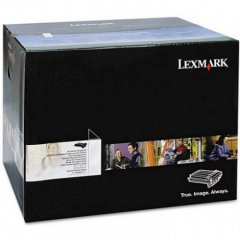Lexmark 50F1H00 High-Yield Black OEM Laser Toner Cartridge