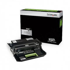 Lexmark 52D0Z00 OEM (original) Imaging Unit