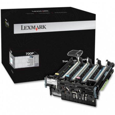 Lexmark 70C0P00 OEM (original) Photoconductor Unit