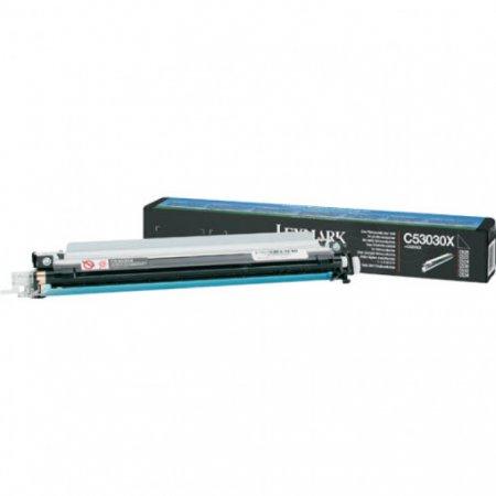 Lexmark C53030X OEM (original) Laser Drum Unit