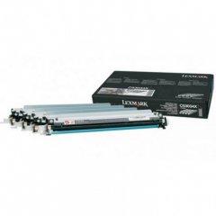 Lexmark C53034X OEM (original) Photoconductor Unit