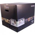 Lexmark C540X74G OEM (original) Laser Imaging Kit