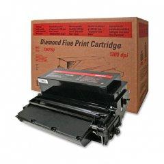 Lexmark E462U11A EHY Black OEM Laser Toner Cartridge