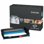 Lexmark X203H22G Black OEM Laser Drum Cartridge