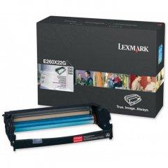 Lexmark X203H22G Black OEM Laser Drum Cartridge