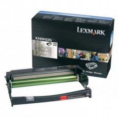 Lexmark X340H22G OEM (original) Laser Drum Unit