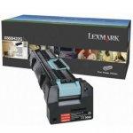 Lexmark X860H22G OEM (original) Laser Drum Unit