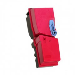 Kyocera Original TK-827M Magenta Toner