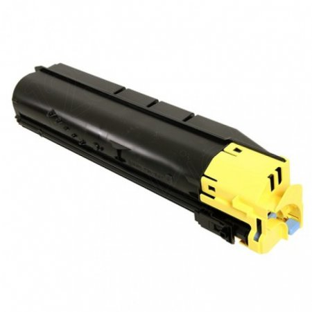 Kyocera Original TK-8507Y Yellow Toner
