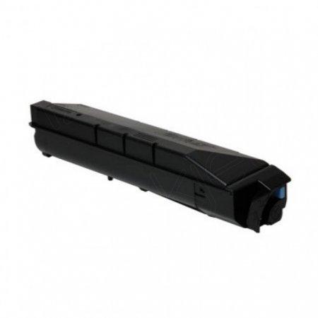 Kyocera Original TK-8309K Black Toner