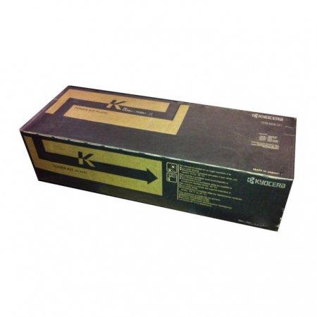 Kyocera Original TK-8309Y Yellow Toner