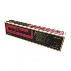 Kyocera Original TK-8309M Magenta Toner