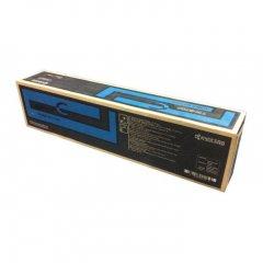 Kyocera Original TK-8309C Cyan Toner