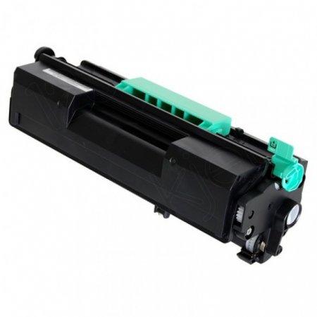 Ricoh Original SP 4500A Extra HY Black Toner
