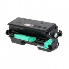 Ricoh Original SP 4500A HY Black Toner